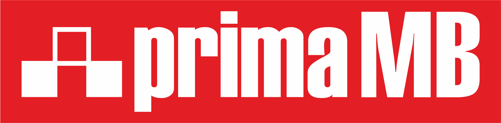 Prima MB